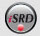 iSRD-Button in SilverFast 8